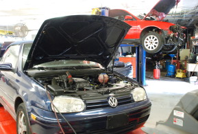 VW (22)