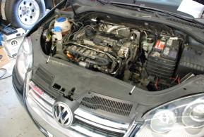 VW (3)
