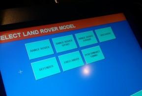 rover (91)